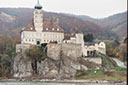 You will see medieval castles and villages as you pass by on your Danube river cruise